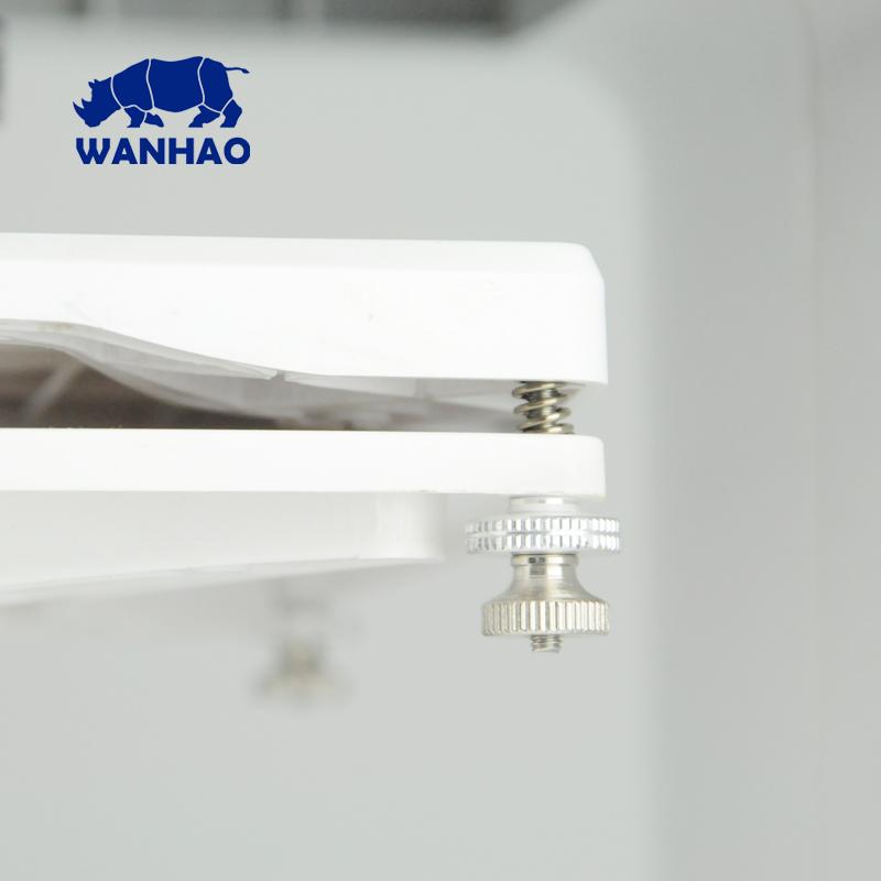 Wanhao-Duplicator-10--D10--D10-23690_2
