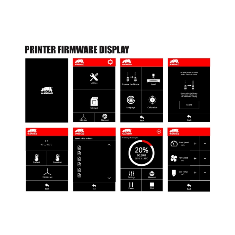 Wanhao-Duplicator-10--D10--D10-23690_800x800