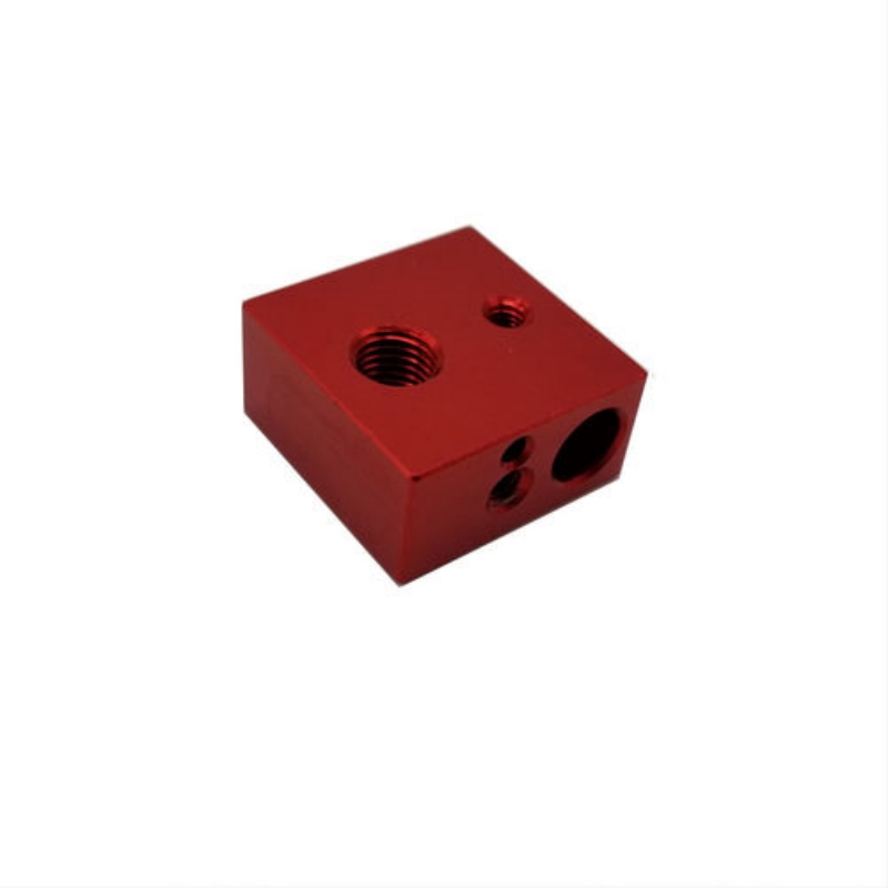 Creality_CR10S_PRO_heater_block_800x800