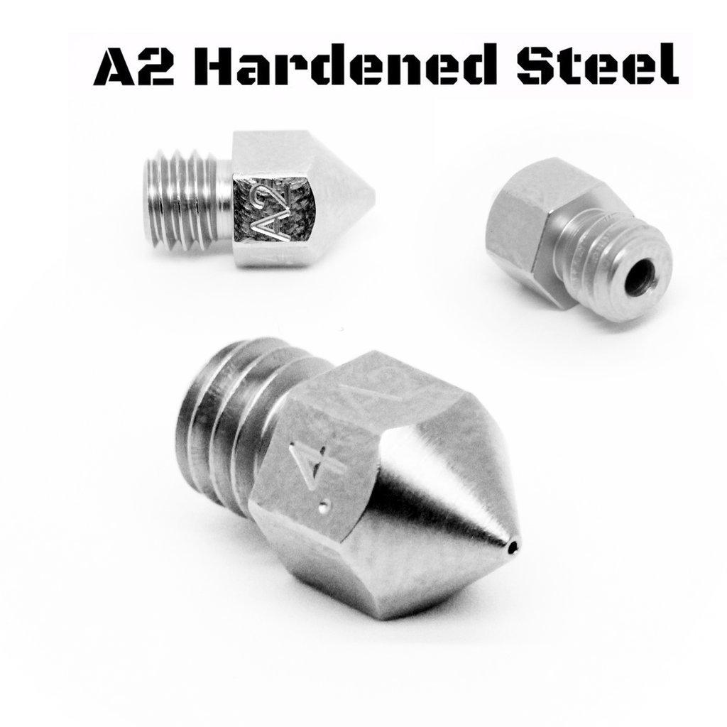 Micro_Swiss_MK8_A2_Hardened_Steel