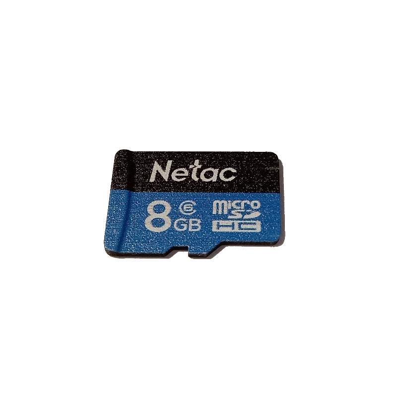 netac_microsd_1_800x800