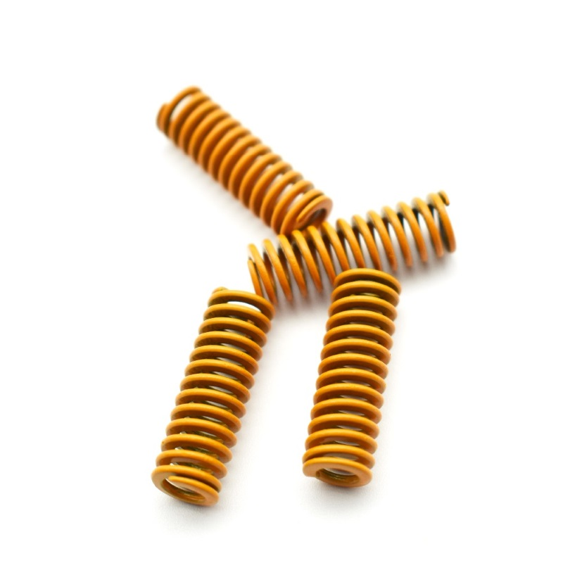Creality bed springs_800x800