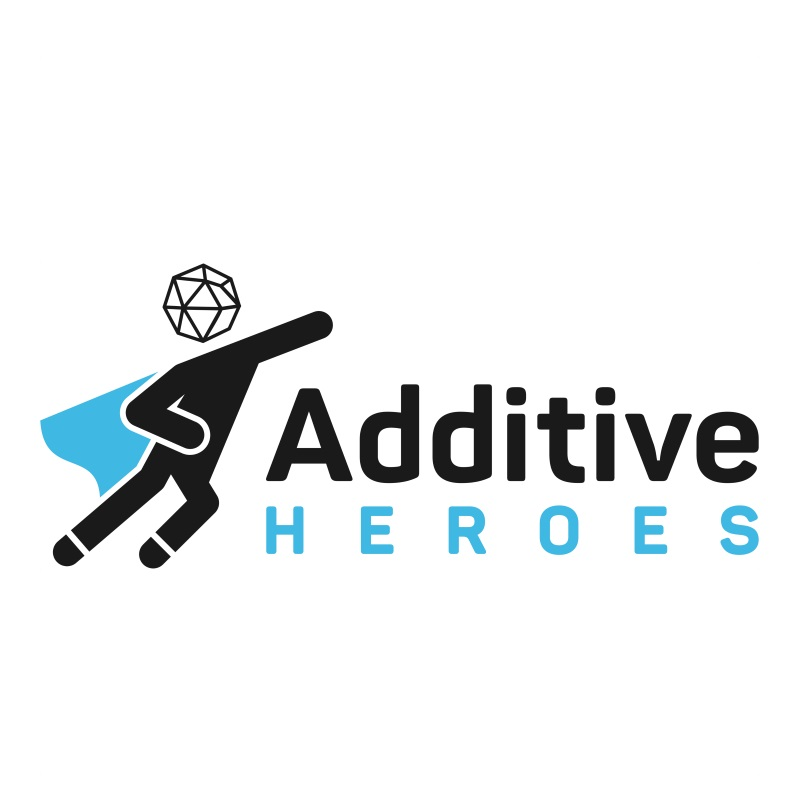netfred additive heroes_sq_800x800
