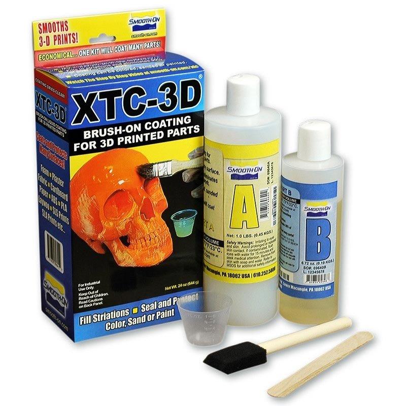 xtc-3d-box_800x800