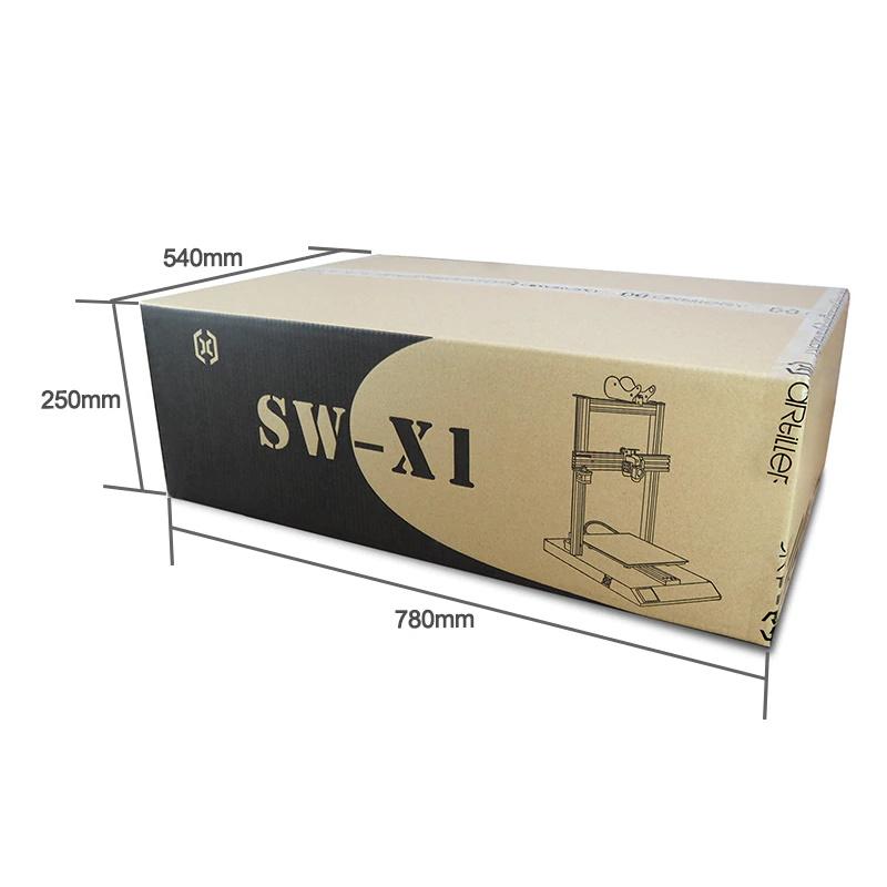 Artillery3D_SWX1_8_800x800