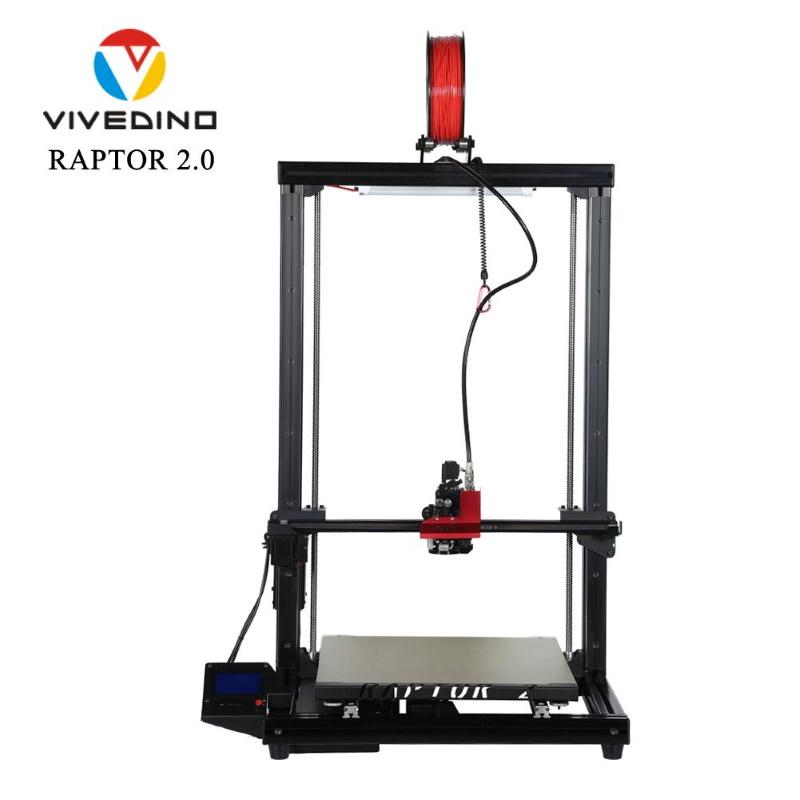 Vivedino-Formbot-Raptor-2-0-400x400x700mm-Raptor2-800x800