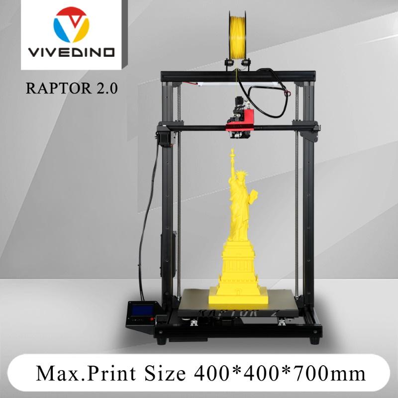 Vivedino-Formbot-Raptor-2-0-400x400x700mm-Raptor2-700-24022_1_800x800