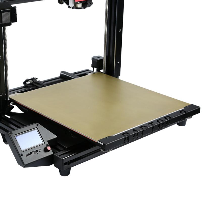 Vivedino-Formbot-Raptor-2-0-400x400x700mm-Raptor2-3_800x800