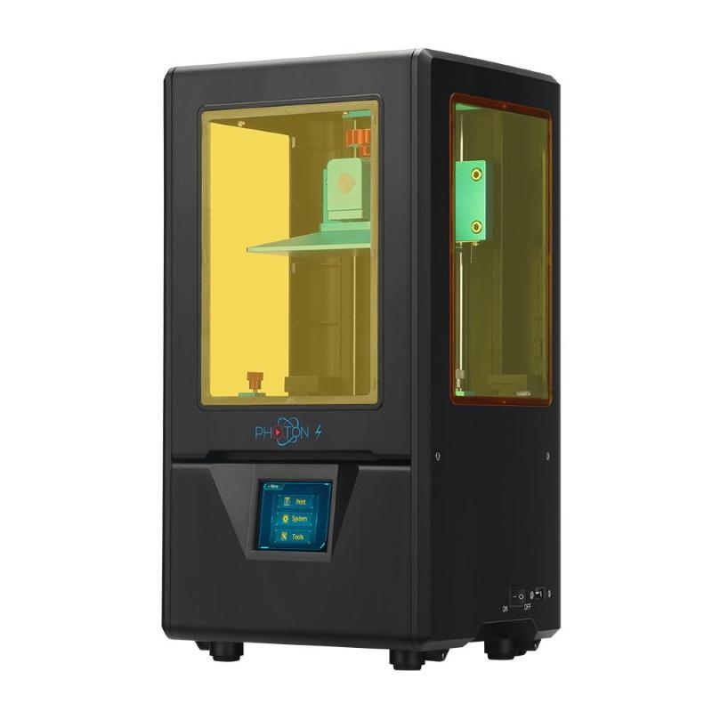 Anycubic-Photon-S-DLP-3D-printer-Photon-S-1_800x800