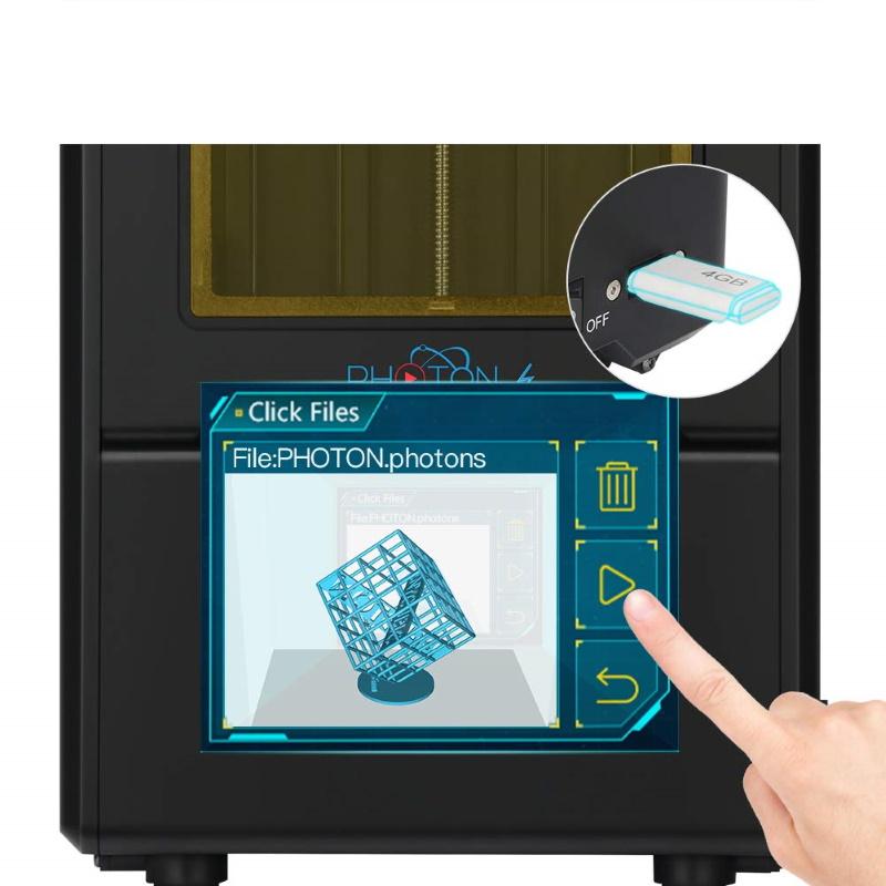 Anycubic-Photon-S-DLP-3D-printer-Photon-S_4_800x800