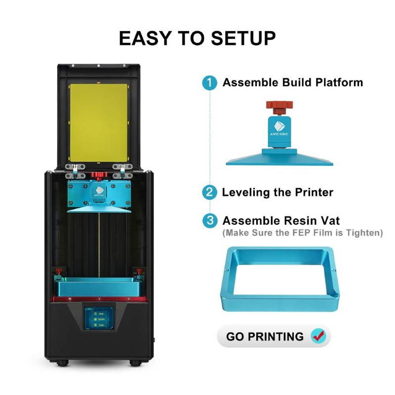 Anycubic-Photon-S-DLP-3D-printer-Photon-S-24350_2_800x800