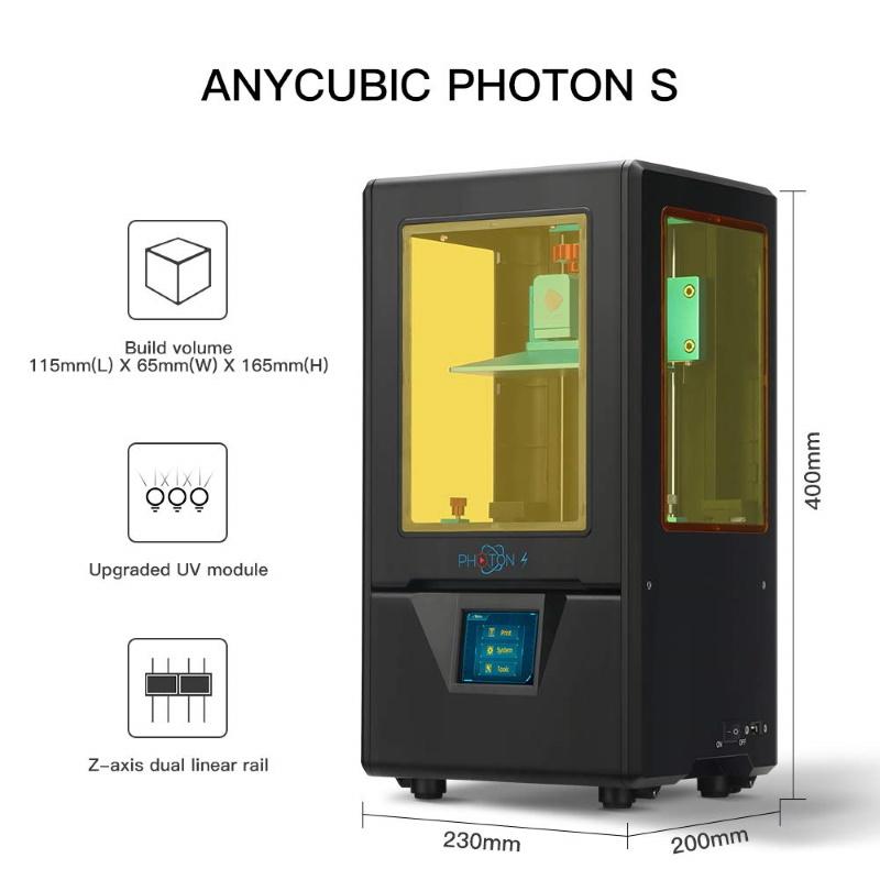 Anycubic-Photon-S-DLP-3D-printer-Photon-S-2_800x800