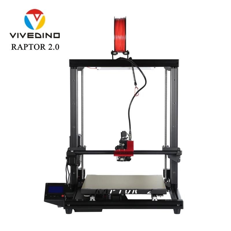 Raptor2_Formbot_800x800_normal