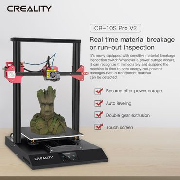 Creality-CR-10S-Pro-v2