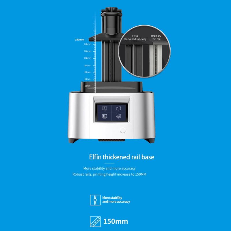 NOVA3D-Printer-Elfin_2_800x800
