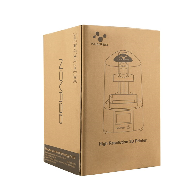 NOVA3D-Printer-Elfin_4_800x800