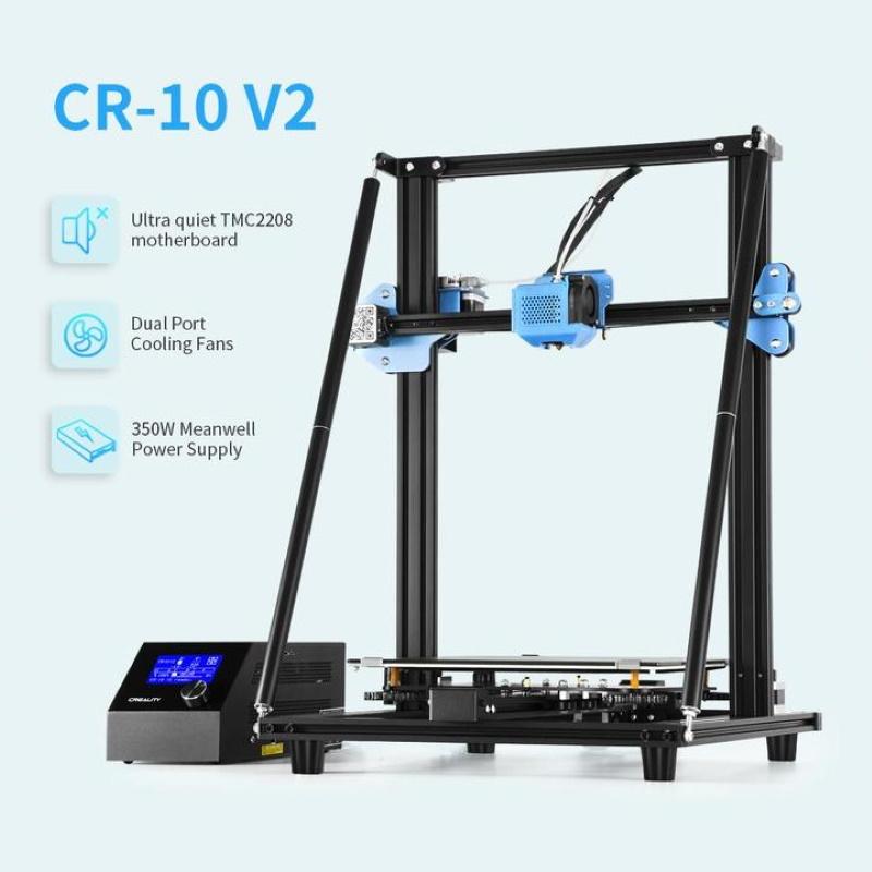 cr-10-v2-specs_800x800