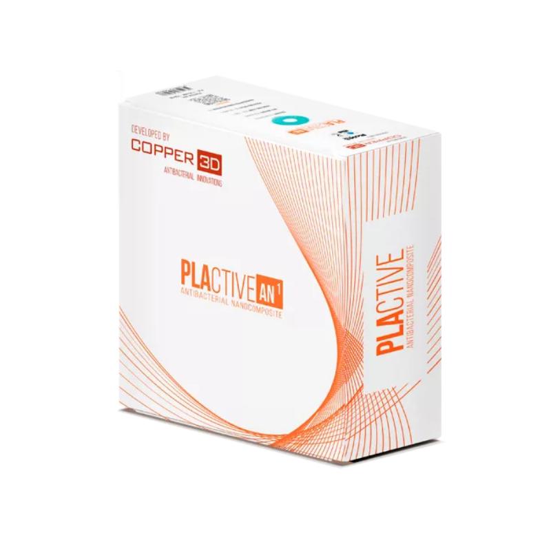 PLActive_box_800x800