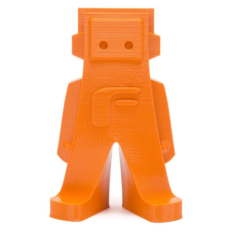 ReformRPET_Orange_mascotte_sq_800x800