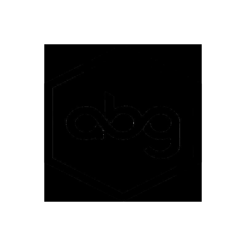 ABG_logo_800x800