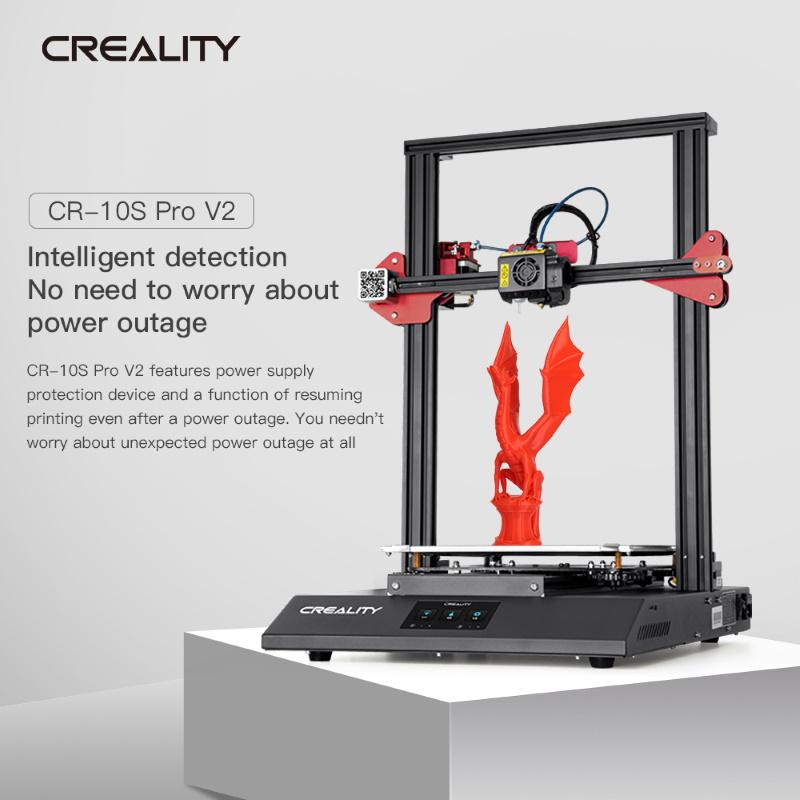 Creality-CR-10S-Pro-v2-5_800x800