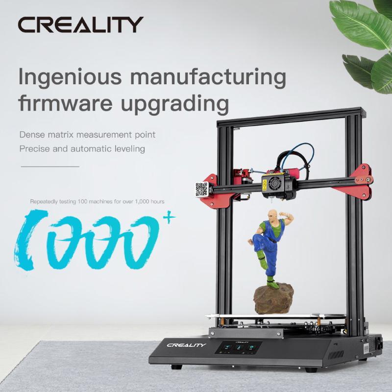 Creality-CR-10S-Pro-v2-7