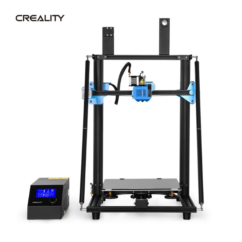 Creality-CR-10-V3_1_800x800