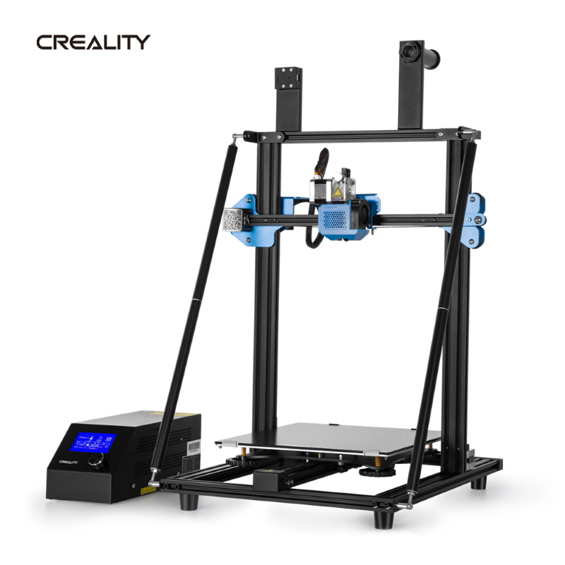 Creality-CR-10-V3_2_800x800