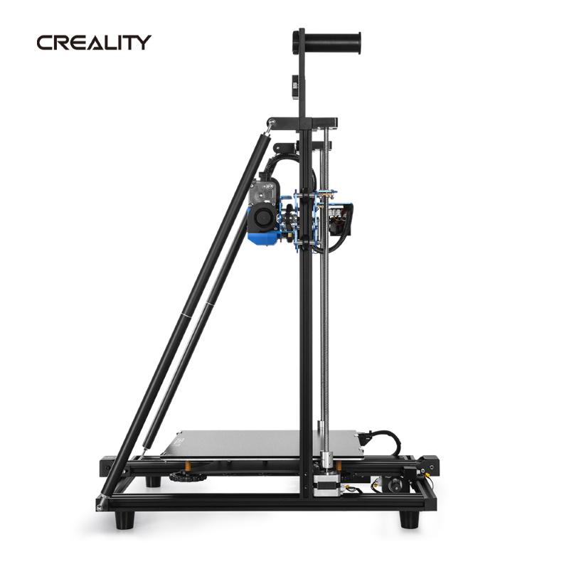 Creality-CR-10-V3_3_800x800