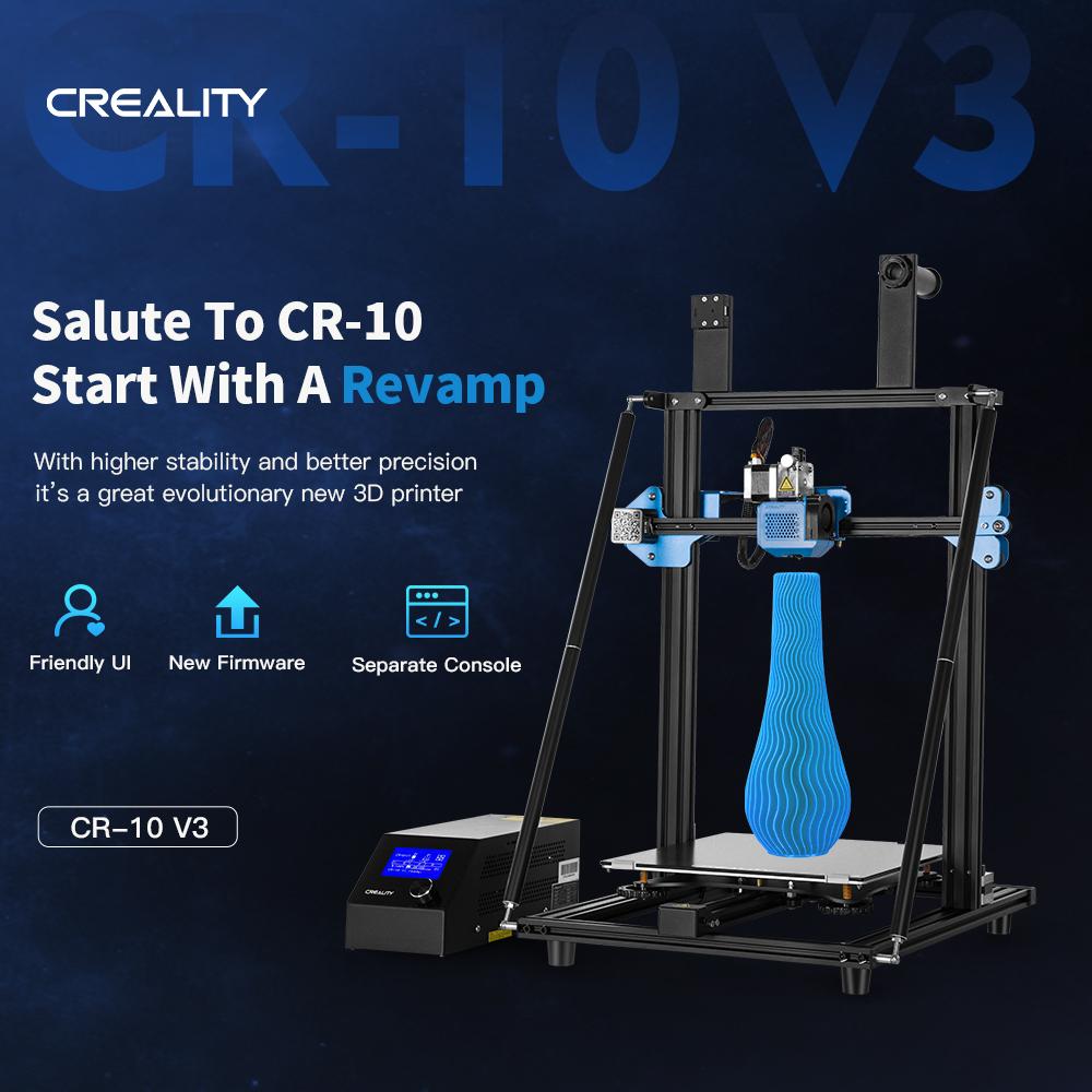 Creality-CR-10-V3_4