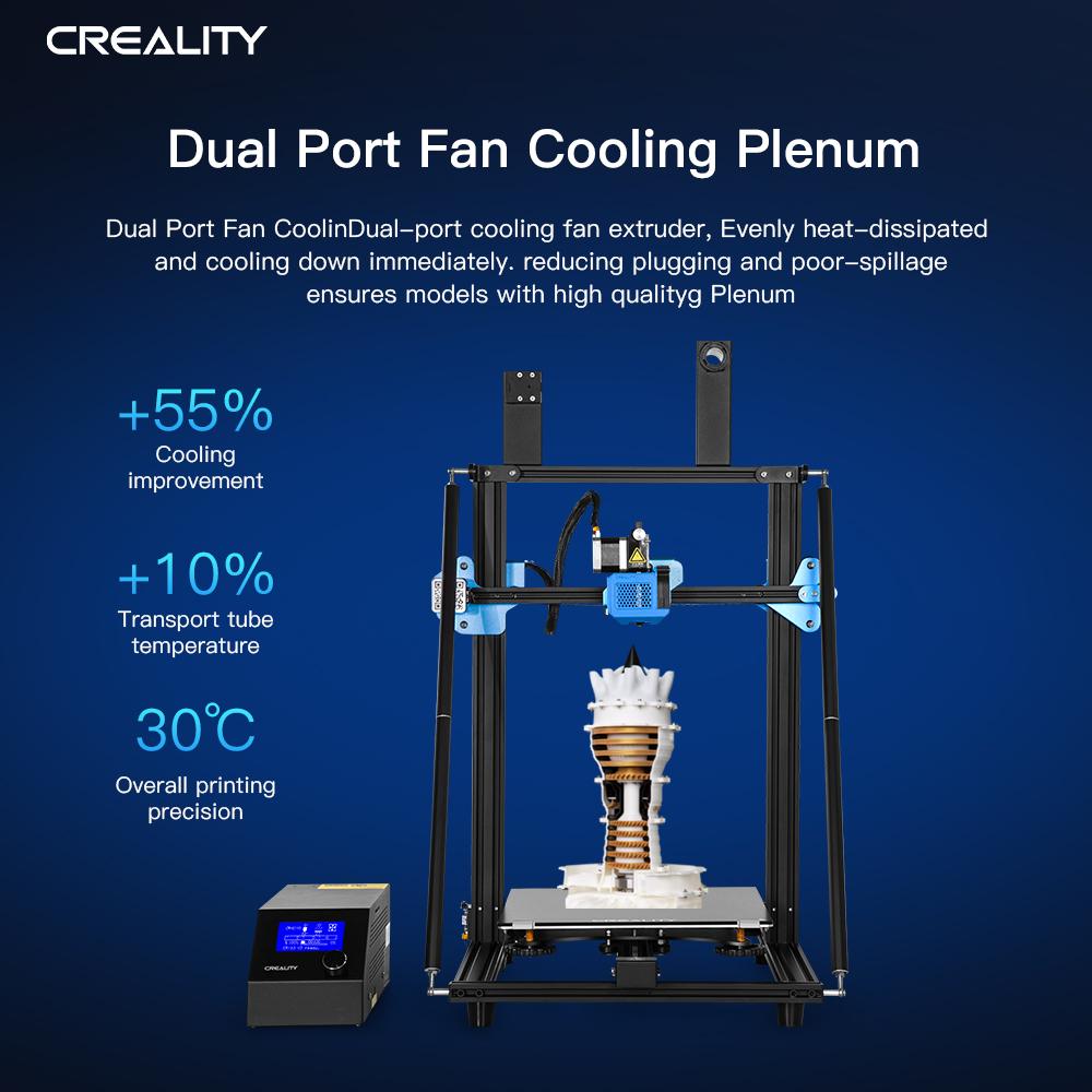 Creality-CR-10-V3_5