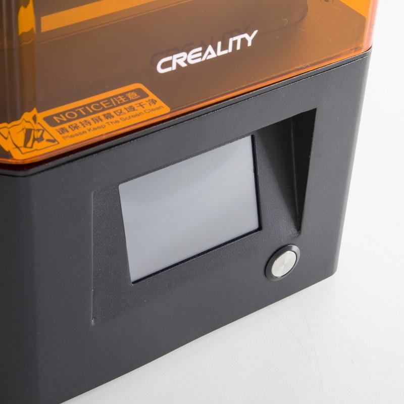 Creality-LD-002R_7_sq_800x800