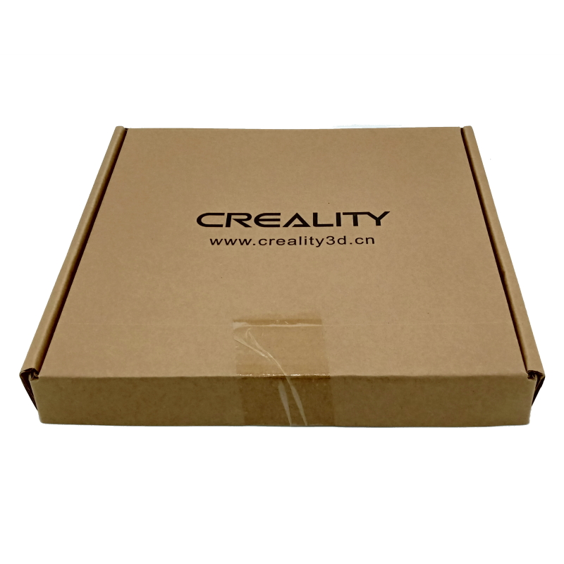 Creality_Ender_semitemperedbed2_sq_800x800