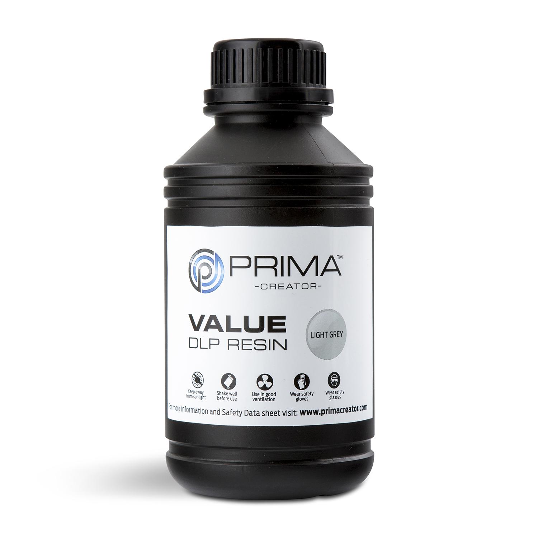 PrimaCreatorValueResin_500ml_LightGrey_bottle
