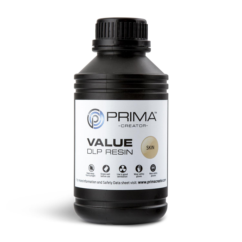 PrimaCreatorValueResin_500ml_Skin_bottle