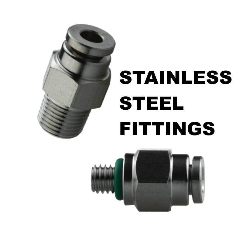 Stainless-Steel-Bowden-Tube-Push-Fitting-800x800_txt