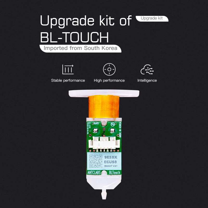 CrealityBlTouch_upgrade_800x800