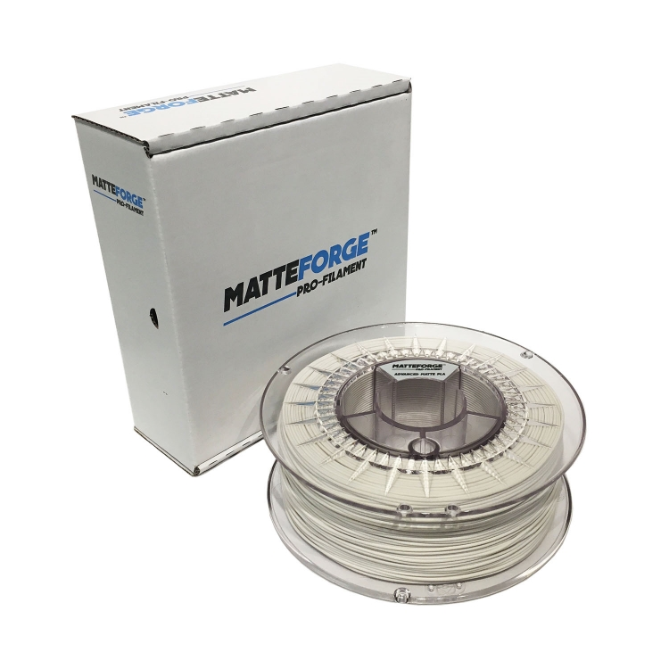 white_matteforge_spool_with_box_750x750