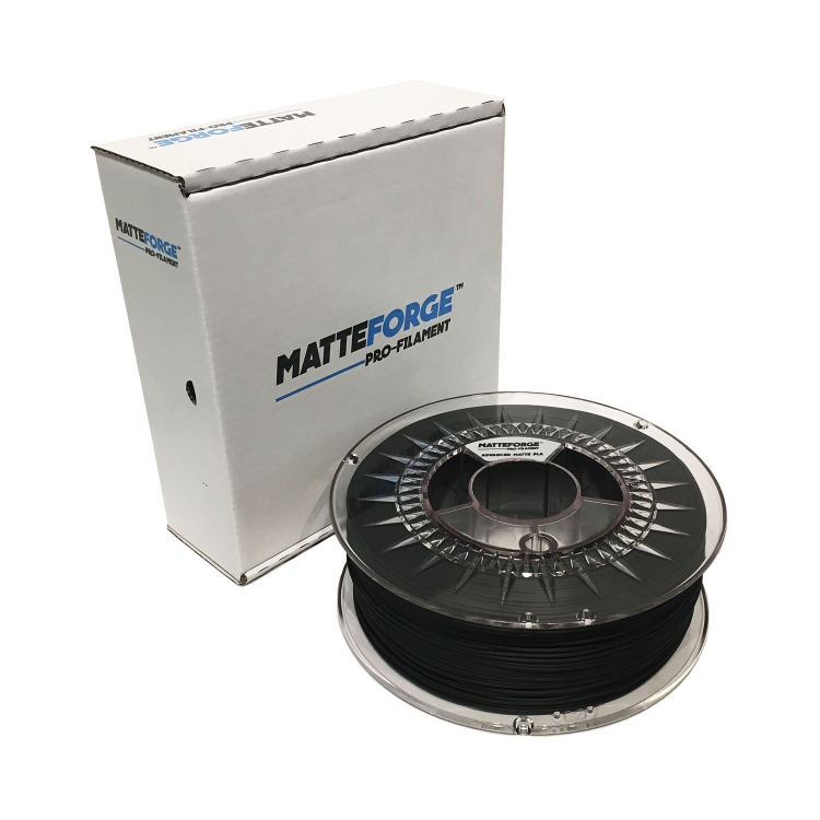 black_matteforge_spool_with_box_750x750