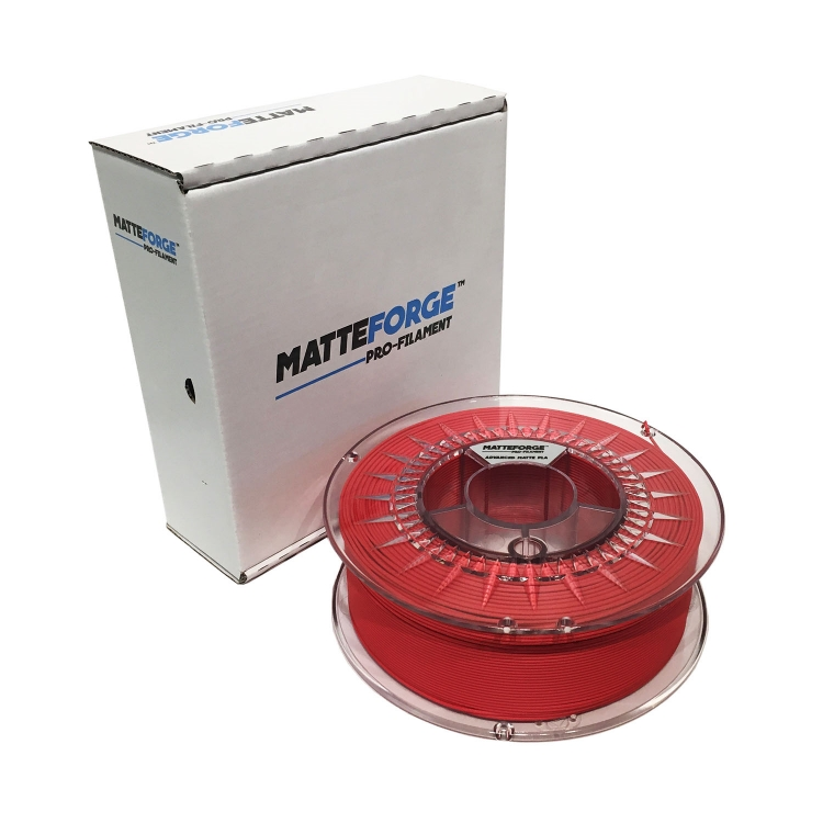 red_matteforge_spool_with_box_750x750