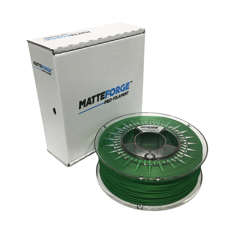 green_matteforge_spool_with_box_750x750
