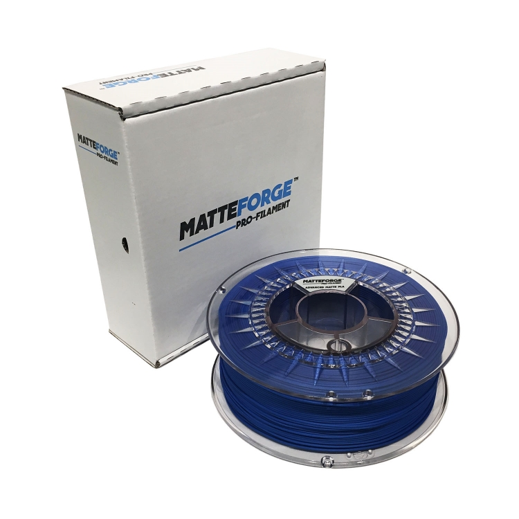 blue_matteforge_spool_with_box_750x750
