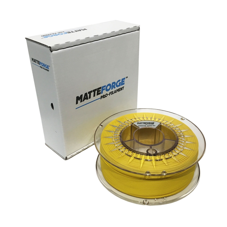 yellow_matteforge_spool_with_box_750x750