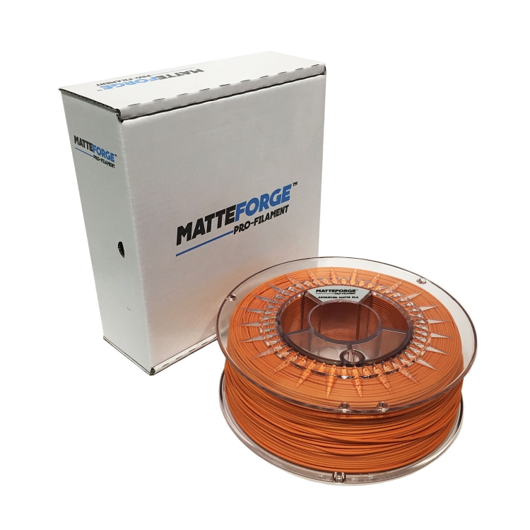 orange_matteforge_spool_with_box_750x750