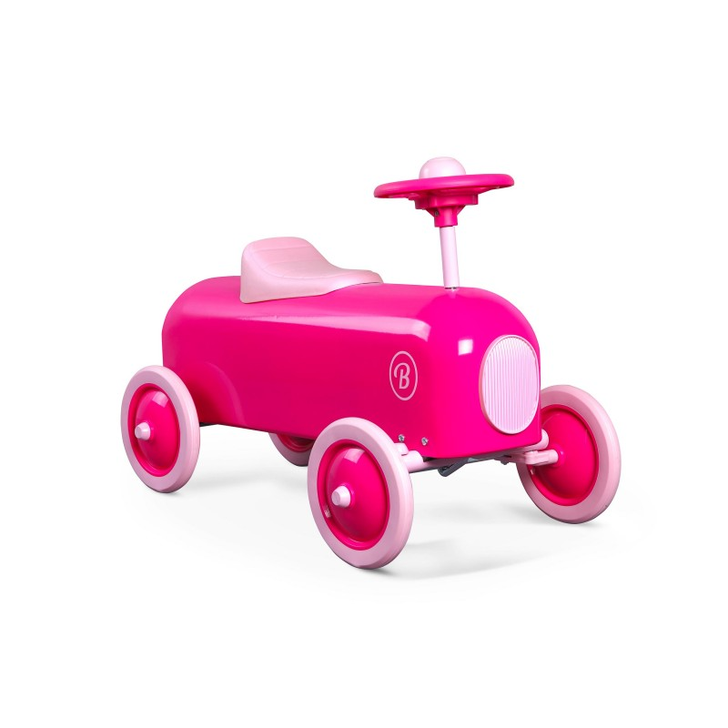 Baghera Racer Fairy