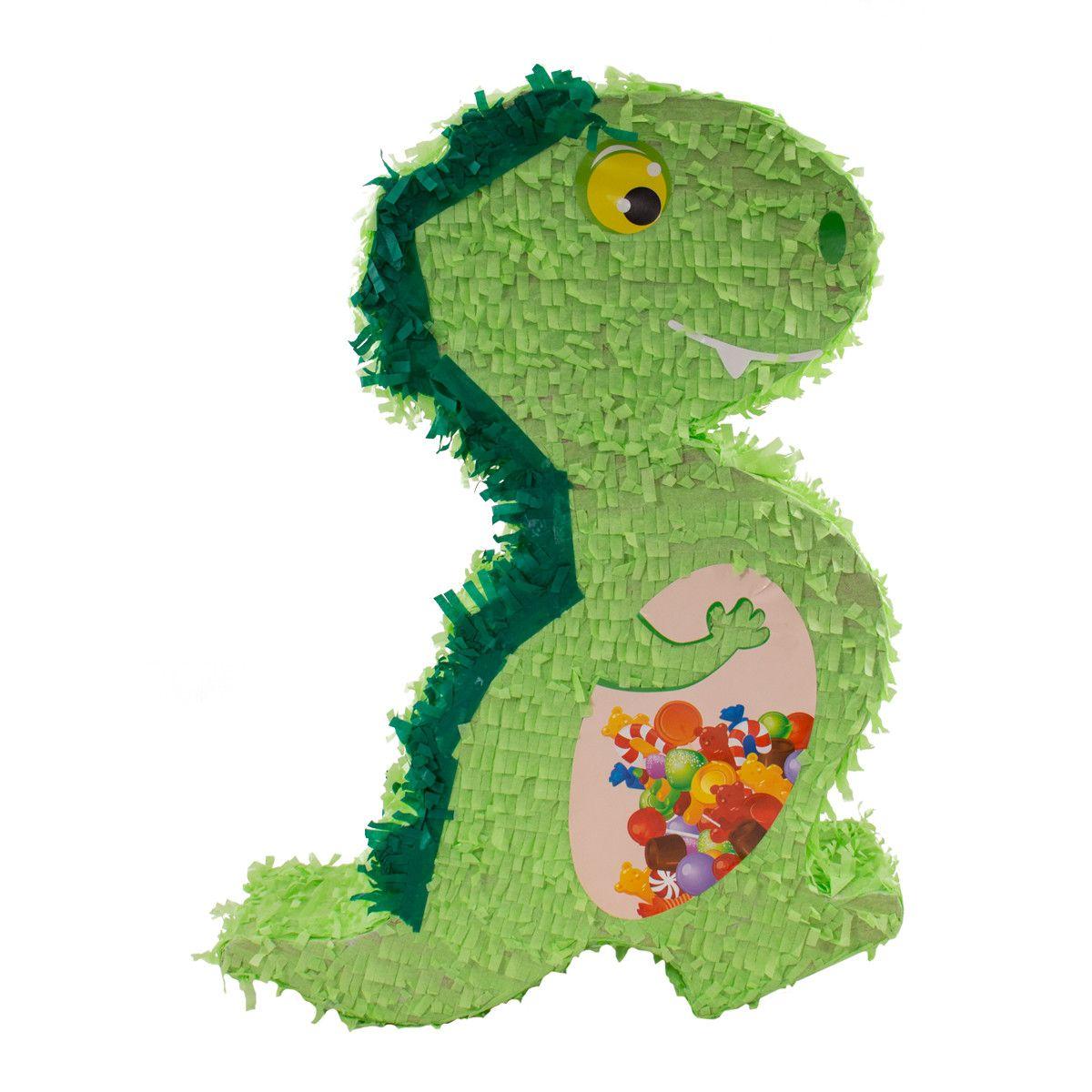 Piñata Dinosarus