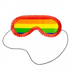 Piñata Blinddoek
