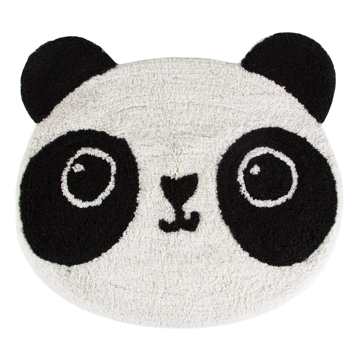 Tapijtje Panda