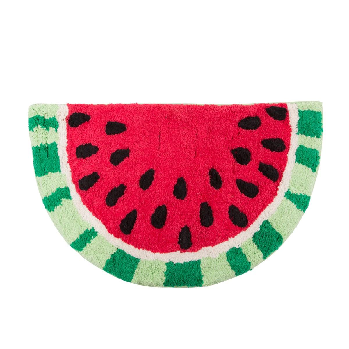 Tapijtje Watermeloen