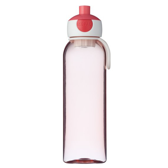 Mepal pop-up waterfles - Pink